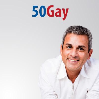 Gay dating Hervey Bay